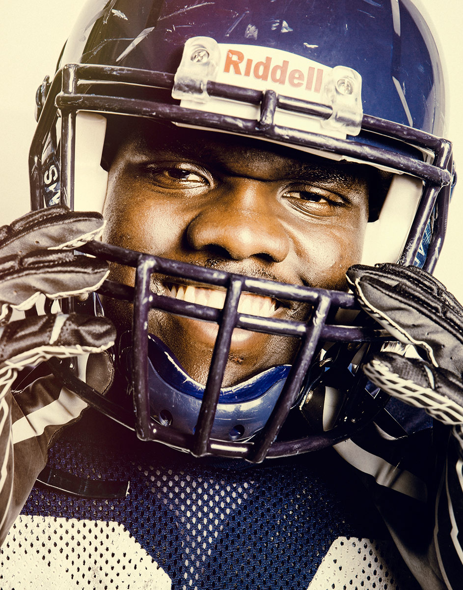 NFL by Matt Furman - www.furmanfoto.com