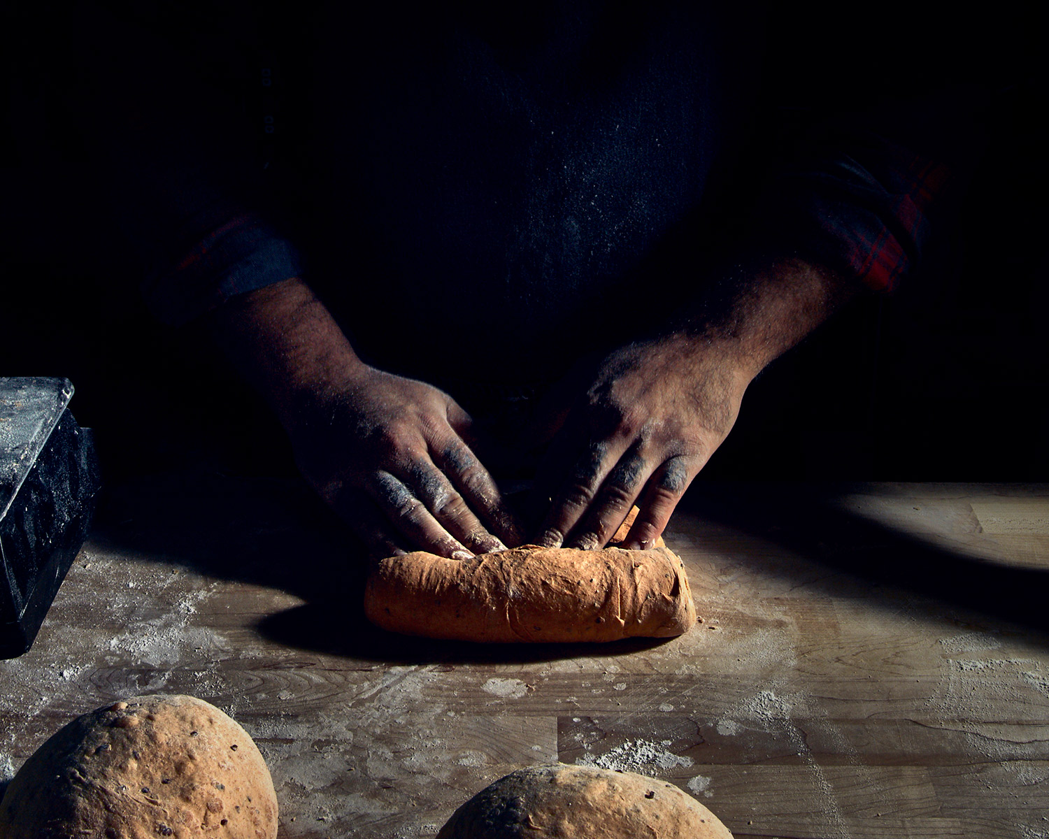 Blacksmith_Breads_05
