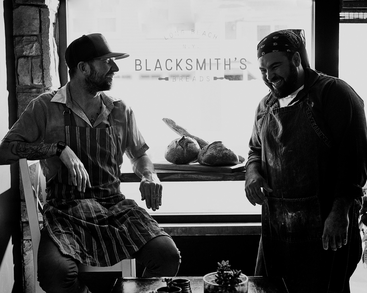 Blacksmith_Breads_site11