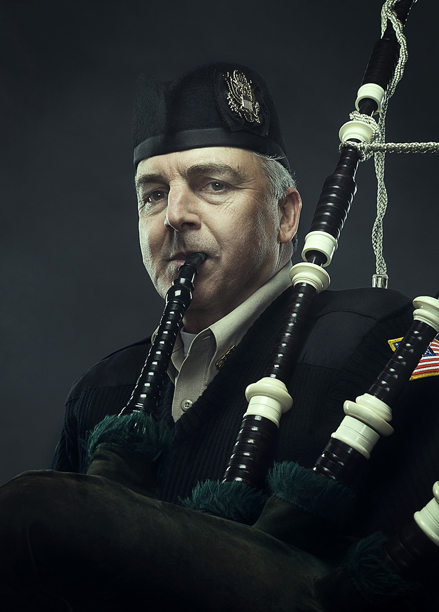 furman_bagpipers01