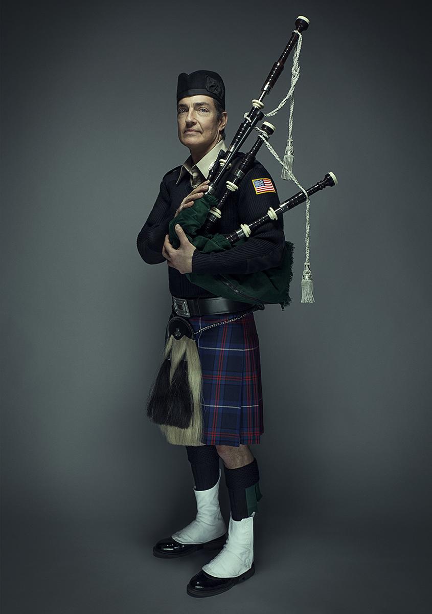 furman_bagpipers02