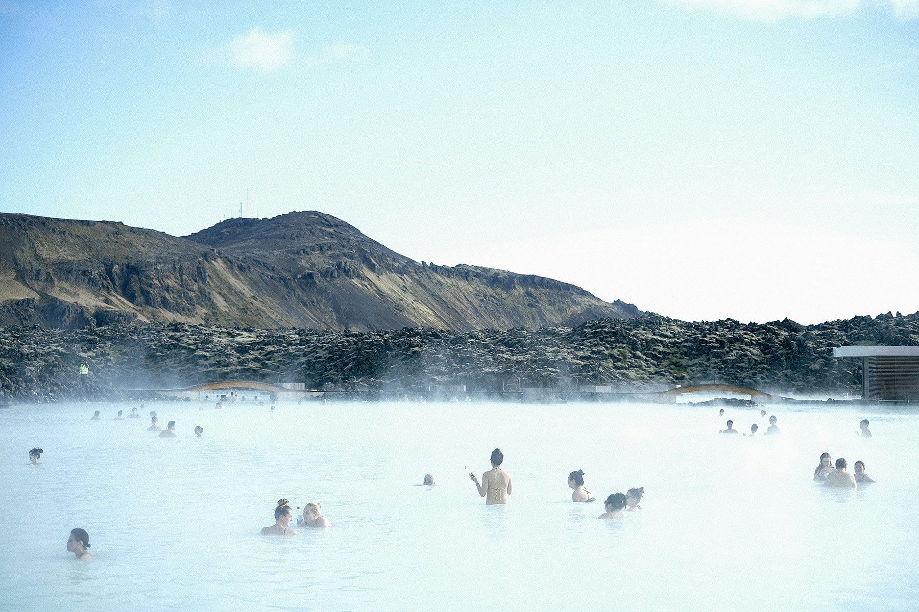 iceland_site09